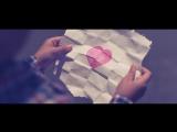 Novaspace ft. Joseph Vincent - Since Youve Been Gone - [ https://vk.com/tomskshare ]