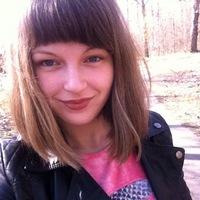 Светлана Курганова