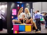 Фотофорум и прочее в Крокусе  по просьбе трудящихся  Бондаренко Андрей. © Фото ► Видео ♫ ♪ Музыка ⊕ Москва
