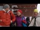 Егор, Марина и Лена (1х09)