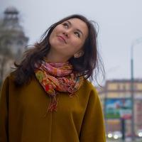 Олеся Дансарунова  -๑'-♥ ℒℴ√ℯ ♥-๑'-