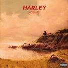 Lil Yachty - Harley (#NR)