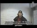 RUS Документальный фильм - The Columbine Killers Колумбайн Eric Harris and Dylan Klebold Эрик Харрис и Дилан Клиболд