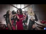 ВИА ГРА - Перемирие (клип 2013 виагра новая)