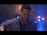 Кавер на песню Save Tonight - Eagle-Eye Cherry от парней с Boyce Avenue