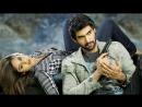 Трейлер Фильма Я твоя ведьма Nenu Naa Rakshasi 2011