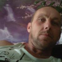 Вячеслав Свистунов
