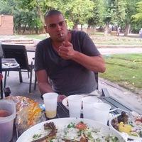 Михаил Зонис