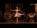 Спящая красавицаНемецкий национальный балет
