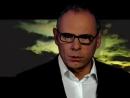 «Секс. Сексуальная революция» (10.09.2013) - «Территория заблуждений» с Игорем Прокопенко