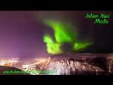 Abdulloh domla-Allohning zikri