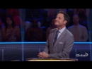 Who Wants to Be a Millionaire (USA) (02-06.10.2017) Whiz Kids Week (Episodes 16-20)