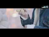 MILAN STANKOVIC - EGO FEAT. JALA BRAT & BUBA CORELLI {OFFICIAL VIDEO 1080HD}