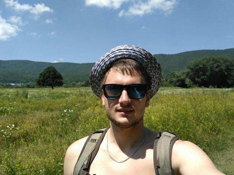 Александр Волков |