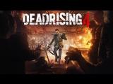 [Стрим] Dead Rising 4