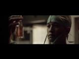 My Enemies  I - Perfect (2017)Alternative Metal  Nu Metal  Metalcore