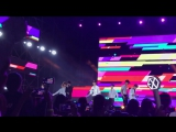 [FANCAM] 170506 KPOP Festival in Myanmar @ EXO - Love me right
