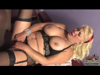 Dana hayes видео