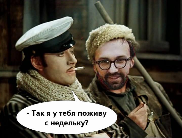 Лещенко 15 лет писал о воровстве чиновников и политиков, которые сейчас за наворованные деньги оплачивают кампанию против него, - Найем - Цензор.НЕТ 5471