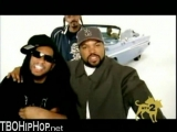 Ice Cube Ft. Snoop Dogg  Lil Jon - Go To Church