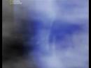 🌐 СНЕЖНЫЙ ЧЕЛОВЕК из РОССИИ 🌐 ПОСЛЕДНИЙ живой НЕАРДЕНТАЛЕЦ 🌐 РЕАЛЬНОСТЬ или ФАНТАСТИКА