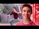 Power Rangers Ninja Steel - Official Opening Theme and Theme Song (First Look)