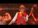 Taylor Swift - I Knew You Were Trouble (Live at Aria Awards 2013)