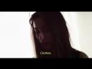 Solar 2011 / Короткометражный фильм