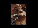 Байки из склепа сериал 1989 1996 Tales from the Crypt 6 сезон 7 серия В волчьей яме The Pit