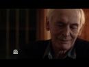 Чужой дед (2017) 1-2 серия. 720HD [vk.comKinoFan]