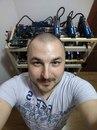 Андрей Халабуда фото #10
