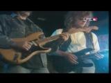 Hrvatski Band Aid - Moja Domovina
