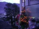 шутка из Италии с Новым Годом и Рождеством ! Auguri di Buon Natale e Buon Capodanno !