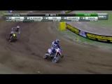 2016 AMA 450 Motocross Rd 7 Southwick Moto 1 HD MXSX
