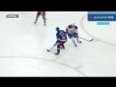 NHL_08.10.2017_MTL@NYR ru 1-001