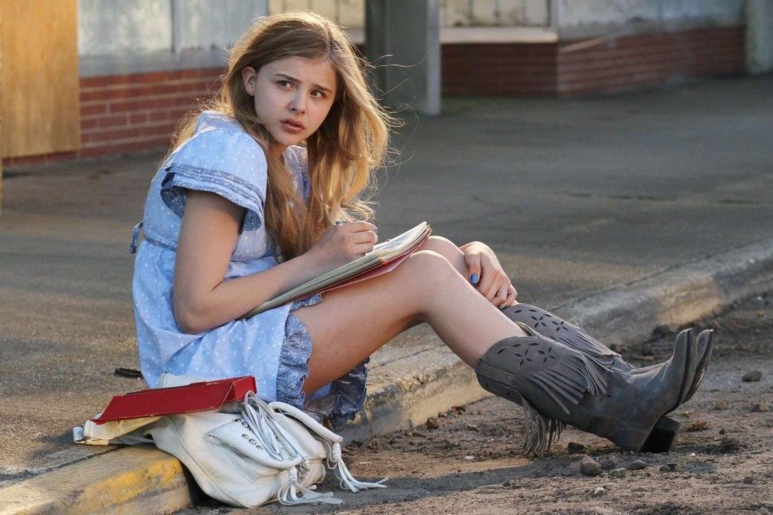 Русские актрисы девственницы, Невинна и чиста: 8 знаменитостей, потерявших 24 фотография