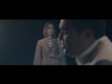 Rashid Holiqov va Lola Yuldasheva - Hayot davom etar Рашид ва Лола - Хаёт давом этар (soundtrack)