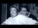 Patricia Kaas - Mon Mec A Moi  Патрисия Каас - Мой Парень