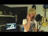 RADIO TAPOK - Первое свидание (Blink 182 на русском) (Live)