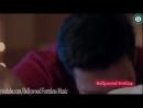 Bhula_diya__Hate_Story_4_Sunny_leone_Sooraj_Pancho
