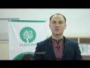 Відеозвіт з курсу Креативні педагогічні стратегії
