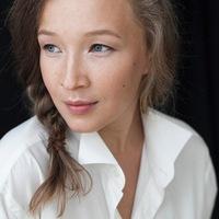 Татьяна Бузмакова