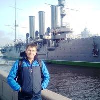Алексей Сливкин