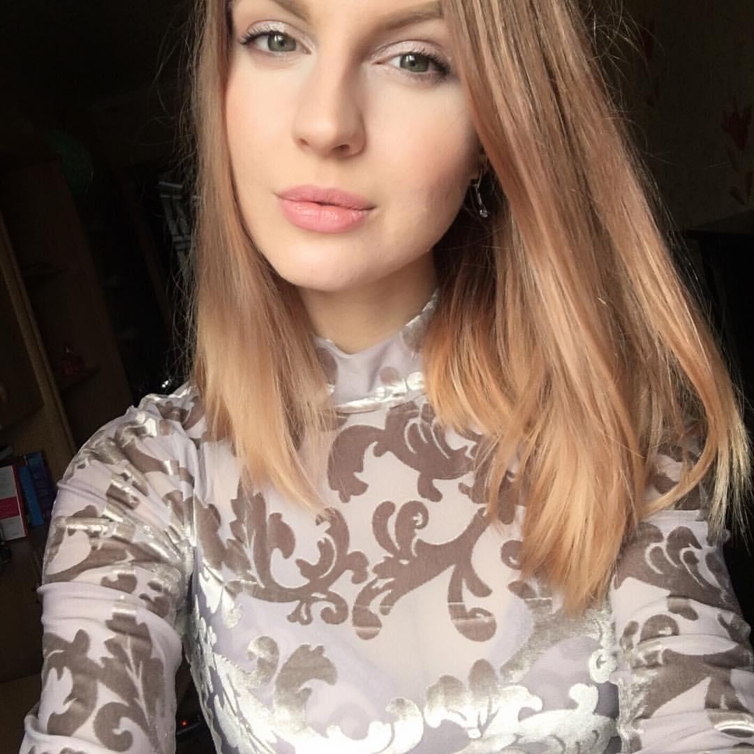 Александра Башарова, Караганда - фото №9