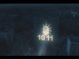Чернобыль: Зона. отчуждения 2 сезон. С 10 ноября на ТВ-3!