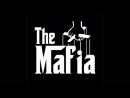 Valuev Mafia