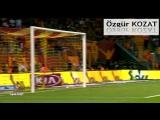 Galatasaray Kasımpaşa Maç özeti