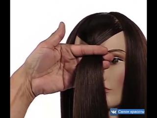 Потрясающая техника