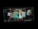 Girls Aloud _ Behind The Scenes Of Love Machine Pt. 1