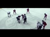 SOPRANO FEAT. ВЯЧЕСЛАВ ФЕТИСОВ - Трус не играет в хоккей!